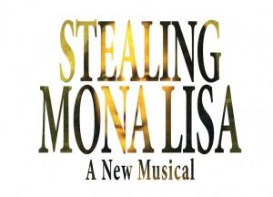 Mona Lisa Logo2
