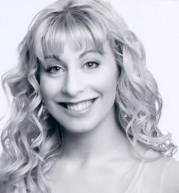 Jodie Jacobs