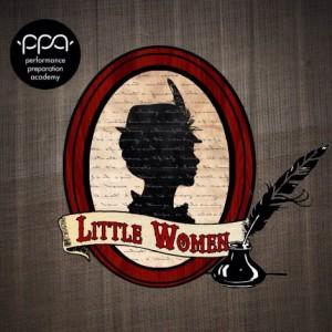 ppa_little_women