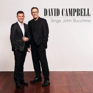 David Campbell Sings John Bucchino Cover_FINAL