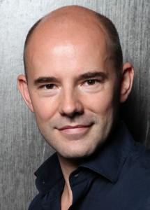 Daniel-Evans