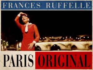 Frances-Ruffelle-300x225