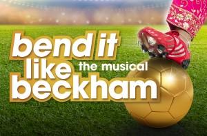 2. Bend It Like Beckham