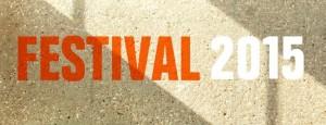 Festival_2015_54cb93db24536