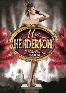 Mrs Henderson Presents, Theatre Royal Bath resized