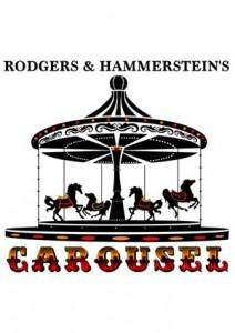 3dee7d_carousel-425