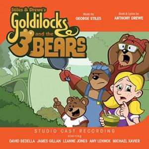 Goldilocks_8pp_Booklet.indd