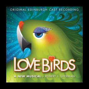 love-birds-original-edinburgh-cast-cd.jpg
