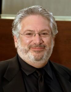 Harvey_Fierstein_Shankbone_Metropolitan_Opera_2009