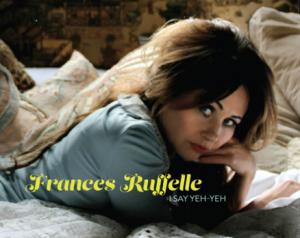 6824-frances-rufelle-i-say-yeh-yeh
