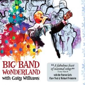 Big-Band-Wonderland-cover-SQUARE