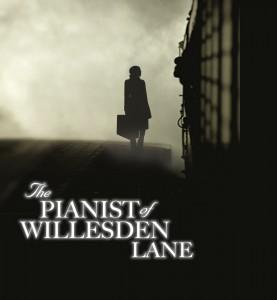 Pianist_Of_Willesden_Lane