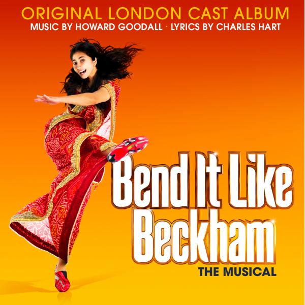 bend it like beckham into the world essay