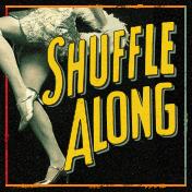 Shuffle-Along-Broadway-Show-Tickets-Musical-176-091115
