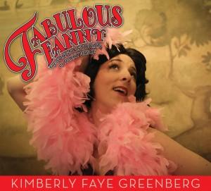 fabulous_fanny_cover