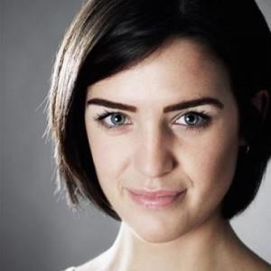 Lauren Samuels