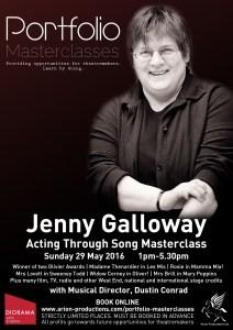 JennyGallowayPosterFinal