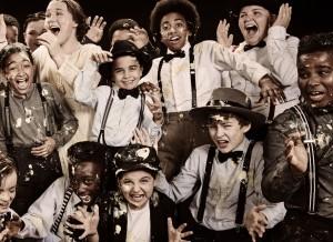 Bugsy Malone Company by Jay Brooks (002)