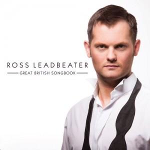 RL-AlbumArtwork-iTunes