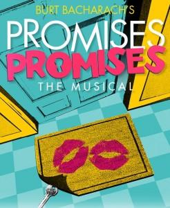 Promises Promises artwork