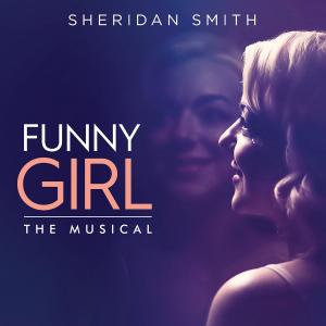 funny-girl-2016-london-cast-cd