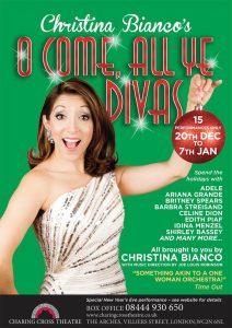 o-come-all-ye-divas-poster