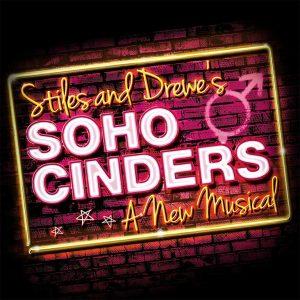 soho-cinders-main