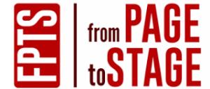 fp2s-logo-300x128