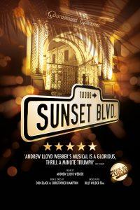SUNSET_BLVD_press