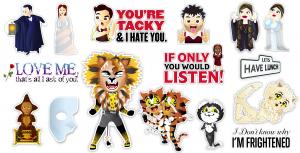 emoji_montage
