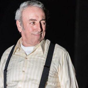 Kevin McMonagle (Malcolm)