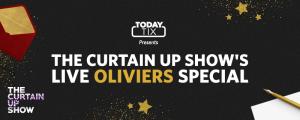 Olivier-Event Twitter