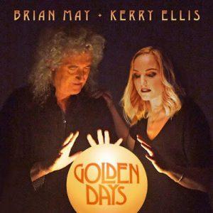 GoldenDays