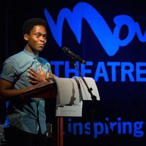 Mousetrap Awards 2017 copyright Alex Rumford 3 Tyrone