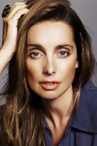 Louise Redknapp 2