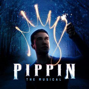 Pippin-square1