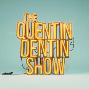 Quentin Dentin TB Square 300dpi