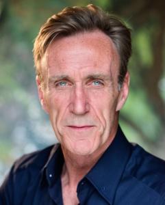 Casting for Sting musical The Last Ship – Joe McGann