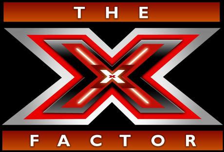 X Facktor